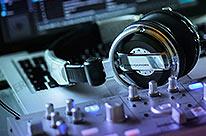 SSound.cz vybavení DJe Starling Jay #2