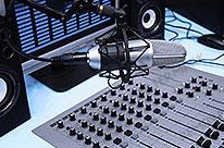 SSound.cz zvukařské vybavení #1